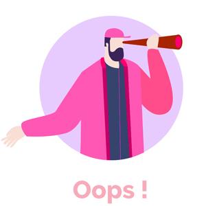 KIT CASQUE VR + OBJECTIF 3D