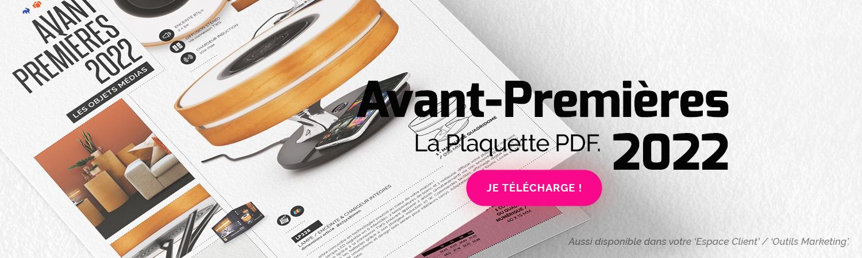 Télécharger le PDF des Avant-Premières 2022